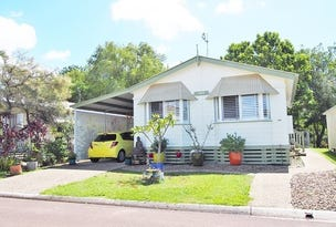 140/171-203 David Low Way, Bli Bli, Qld 4560