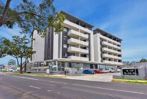 51/3-17 Queen Street, Campbelltown, NSW 2560