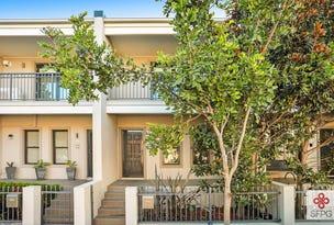 43 Crown Street, St Peters, NSW 2044