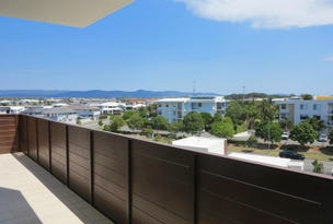 35/93 Sheehan Avenue, Hope Island, Qld 4212