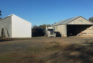 Lot 25 Yankee Crossing Road, Henty, NSW 2658