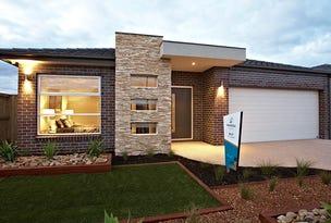 Lot 517 Kinbrook Estate, Donnybrook, Vic 3064