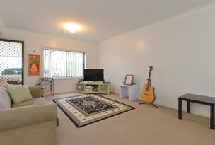 36/11 Nothling Street, New Auckland, Qld 4680