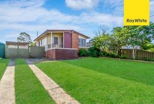 18 Enderby Street, Tregear, NSW 2770