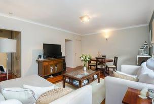 7/273 Maroubra Road, Maroubra, NSW 2035