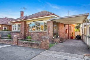 2 Belford Street, Broadmeadow, NSW 2292