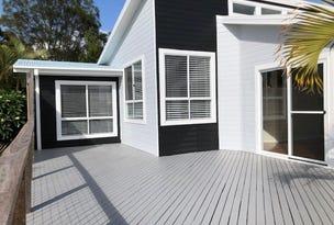 29 Sassafras St, Pottsville, NSW 2489