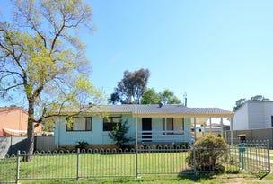 39 Jindalee Circuit, Cowra, NSW 2794