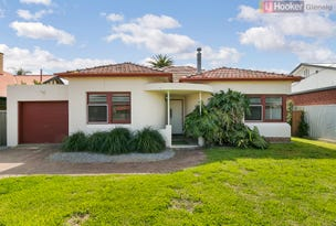 78 Cliff Street, Glengowrie, SA 5044