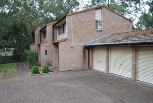 3/20 Lobelia Close, Metford, NSW 2323