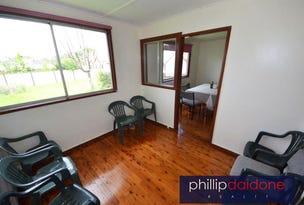 2/330A Park Road, Berala, NSW 2141
