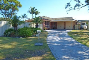 1 Botanic Dr, Lakewood, NSW 2443