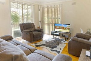 9 Roebuck Crescent, Willmot, NSW 2770