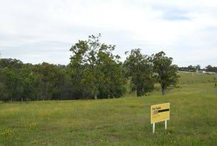 Lot 21 Rusty Lane, Branxton, NSW 2335