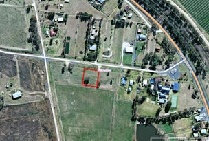 Lot 2, Bents Road, Ballandean, Qld 4382