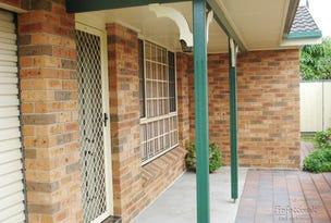 3/7 Bulkara Street, Wallsend, NSW 2287