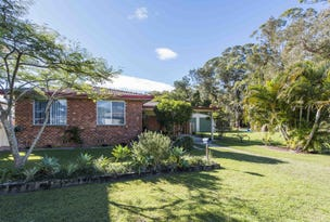 7 Conrad Close, Iluka, NSW 2466