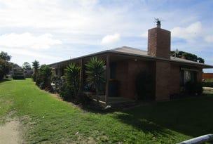 10 Denison Street, Port Albert, Vic 3971