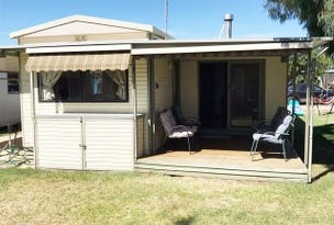 Cabin 98 Bundalong Caravan Park, Bundalong, Vic 3730
