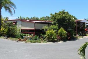 207/1 Tweed Coast Road, Hastings Point, NSW 2489