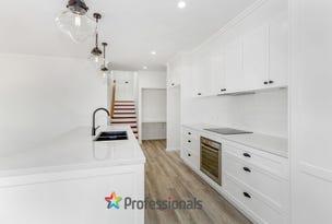 9 Talganda Terrace, Murwillumbah, NSW 2484