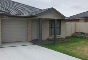 2/67 Casey Drive, Singleton, NSW 2330