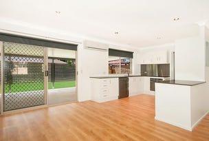 11/13-23  Links Avenue, East Ballina, NSW 2478