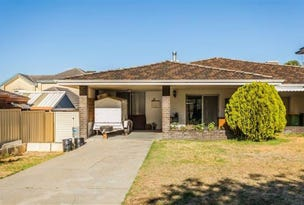 24A Stock  Road, Attadale, WA 6156