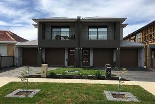76  Kent Avenue, Clearview, SA 5085