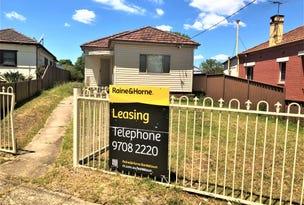 24 Linden st, Punchbowl, NSW 2196
