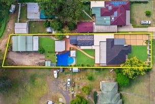 346 Castlereagh Road, Agnes Banks, NSW 2753