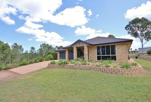 12 Baker Finch Place, Kensington Grove, Qld 4341
