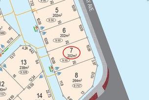 Lot 7, Railway Avenue, Armadale, WA 6112