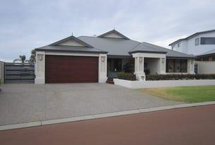 13 Eckersley Way, Australind, WA 6233