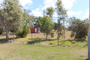200 Queen Elizabeth Drive, Cooloola Cove, Qld 4580