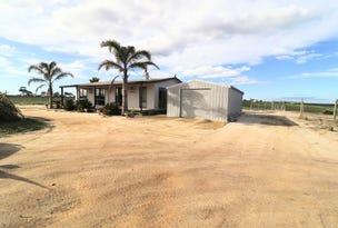 1384 Carrs Creek Road, Longford, Vic 3851