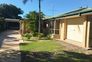 24 Sweetlip Circle, Tin Can Bay, Qld 4580