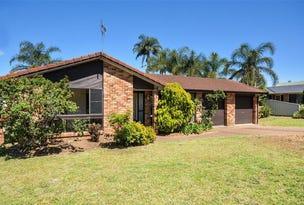 8 Chatsworth Crescent, North Nowra, NSW 2541