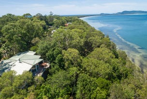 51 Green Point Drive, Green Point, NSW 2428