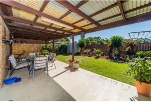 2/27 Marsupial Drive, Coombabah, Qld 4216