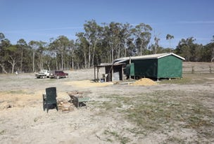 'WONGA', 2778 Ten Mile Road, Deepwater, NSW 2371