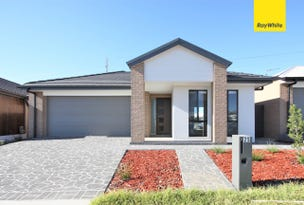 25 Goodluck Circuit, Cobbitty, NSW 2570