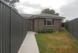 7a Cambridge Place, Narellan, NSW 2567