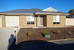 Lot 5/11 Edith Street, Peterborough, SA 5422