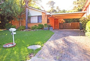 18 Hampshire Place, Seven Hills, NSW 2147