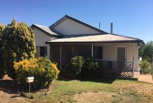 192 Bloomfield St, Gunnedah, NSW 2380