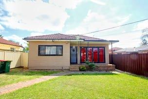 104 Cardwell Street, Canley Vale, NSW 2166