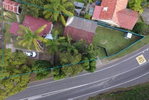 1 & 2/21A Dunkley Parade, Mount Hutton, NSW 2290