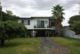 9 ORANA AVENUE, Moree, NSW 2400