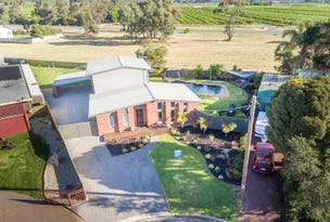 8 Jafer Court, Shepparton East, Vic 3631